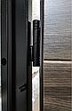 Двери входные Аурис серия Стандарт 80, фото 4