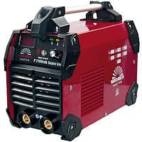 Инвертор сварочный 160А 1.6-5.0мм Vitals Master P 2100rdk Super Energy, фото 1