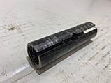 Трубка регулировочная тяг 12-3003039-Б, фото 3