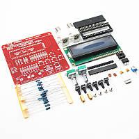 A96 DDS генератор сигналів набір для складання