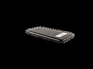 Xiaomi Redmi 4x 3/32GB Black Grade C, фото 3