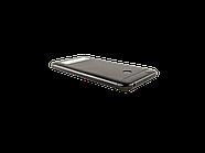 Xiaomi Redmi 4x 3/32GB Black Grade C, фото 4