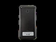 Xiaomi Redmi 4x 3/32GB Black Grade C, фото 2