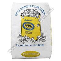 Зерно для попкорна Premium, Platinum Popcorn (США)