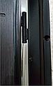 Двери входные Комбо серия Стандарт 80, фото 4