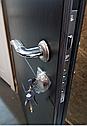 Двери входные Комбо серия Стандарт 80, фото 2
