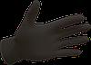 Перчатки нитриловые, black Abena (Дания) - 100 шт/уп, размер M, черные
