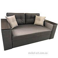 Диван выкатной Кубус раскладной диван, мебель диваны, мягкая мебель, диван в гостиную