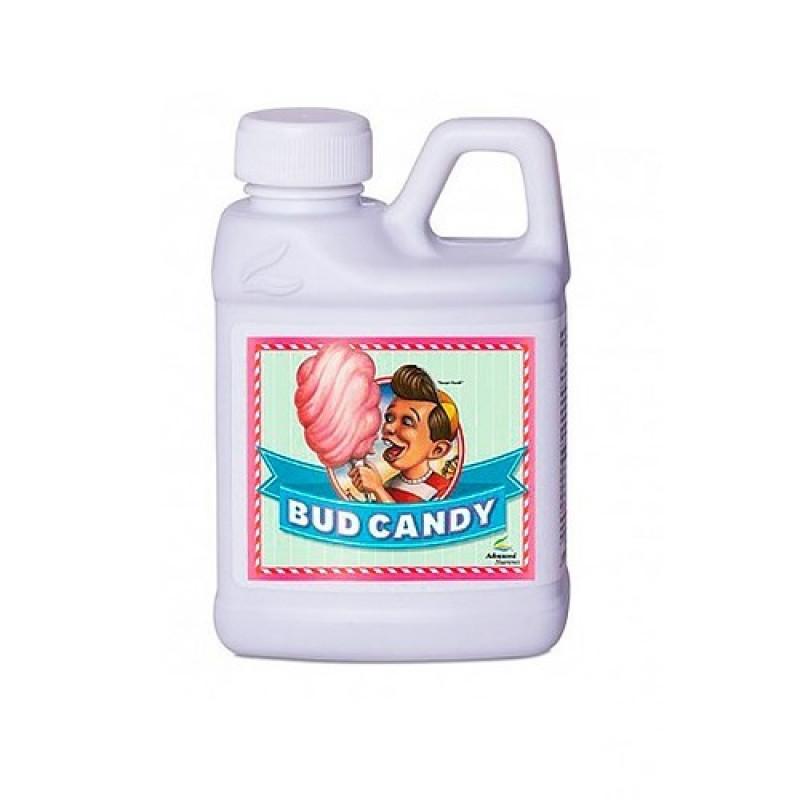 Биостимулятор роста растений Advanced Nutrients Bud Candy 500мл
