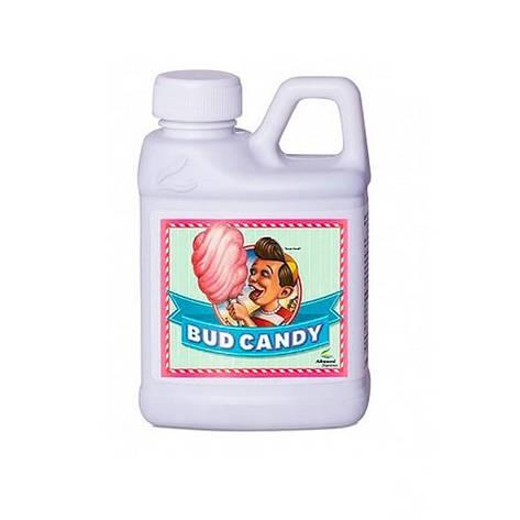 Биостимулятор роста растений Advanced Nutrients Bud Candy 500мл, фото 2