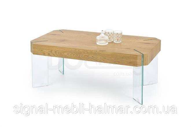 Журнальний столик CAPELA Halmar