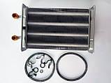 Теплообменник Beretta City 28 CSI 20052579, фото 5