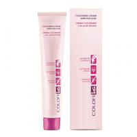 Крем-краска для волос с маслом макадамии Coloring Cream With Macadamia Oil_60 мл