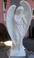 Скульптура Ангел №211 атмосфероустойчивая