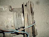 Б/У  Суппорт на джетта   2, фото 6