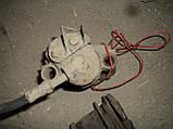 Б/У  Суппорт на джетта   2, фото 9
