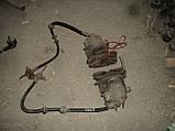 Б/У  Суппорт на джетта   2, фото 10