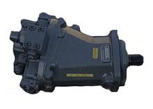 Гидромотор Linde BMV 105