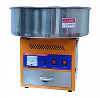 Аппарат для сладкой ваты HKN-C1 Hurakan