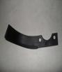 Нож почвофрезы IT230 левый (мотоблок 2060-2090)