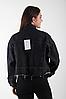 Куртка джинсова, фото 2