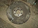 Корзина сцепления фольцваген джетта 2, фото 2