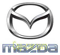 3D Наклейки для дисків Mazda 65мм ( Мазда )
