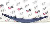 Рессора КАМАЗ 6520 12ти листовая передняя в сборе 6520-2902012-30 6520290201230