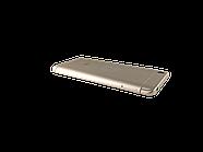 Xiaomi Mi5s 3/64 Gold Grade B2 Б/У, фото 3