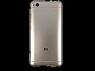 Xiaomi Mi5s 3/64 Gold Grade B2 Б/У, фото 2