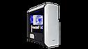 """Игровой компьютер KIEV-IT™ """"Jon Snow"""" i5 9400F   B360   GTX 1060 6GB   DDR4 8GB   SSD 240GB   HDD 1TB   500W, фото 5"""
