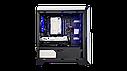 """Игровой компьютер KIEV-IT™ """"Jon Snow"""" i5 9400F   B360   GTX 1060 6GB   DDR4 8GB   SSD 240GB   HDD 1TB   500W, фото 7"""