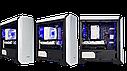 """Игровой компьютер KIEV-IT™ """"Jon Snow"""" i5 9400F   B360   GTX 1060 6GB   DDR4 8GB   SSD 240GB   HDD 1TB   500W, фото 8"""
