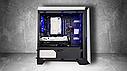 """Игровой компьютер KIEV-IT™ """"Jon Snow"""" i5 9400F   B360   GTX 1060 6GB   DDR4 8GB   SSD 240GB   HDD 1TB   500W, фото 3"""