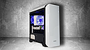 """Игровой компьютер KIEV-IT™ """"Jon Snow"""" i5 9400F   B360   GTX 1060 6GB   DDR4 8GB   SSD 240GB   HDD 1TB   500W, фото 2"""