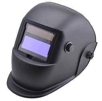 Сварочная маска-хамелеон FORTE МС-3500, фото 2
