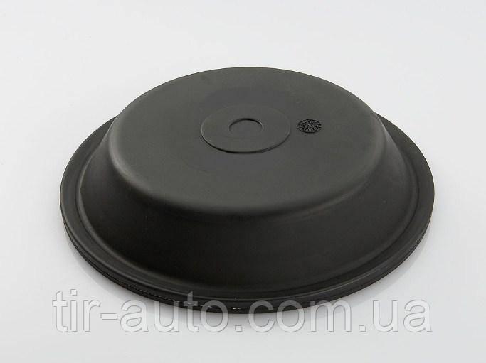 Мембрана торм.цилиндра Тип 24 мелкая ( 60026CNT )
