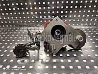 Привод нш-10-32 на ЮМЗ 6 для двигателя МТЗ