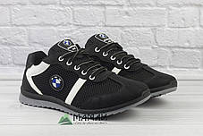 Кросівки чоловічі сітка 45р, фото 3