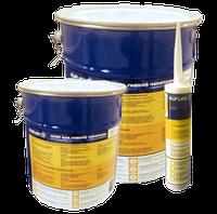 Герметизирующий клей (производство RUFLEX) - (0,3 л)