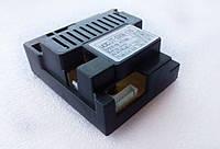 Блок управления детского электромобиля JiaJia JT-G50B-5K21 2.4GHz 12V