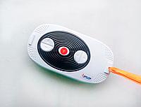 Пульт управления детского электромобиля JiaJia LN R2 2.4GDC12V