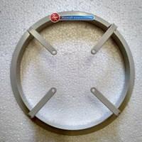 Крепежное кольцо