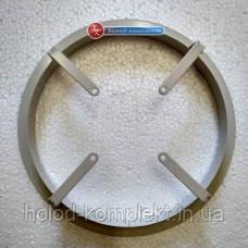 Кріпильне кільце, фото 2
