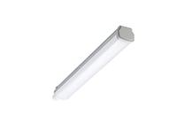 Стельовий вологозахищений світильник LEDINAIRE Waterproof WT060C LED18S/840 PSU L600, Philips