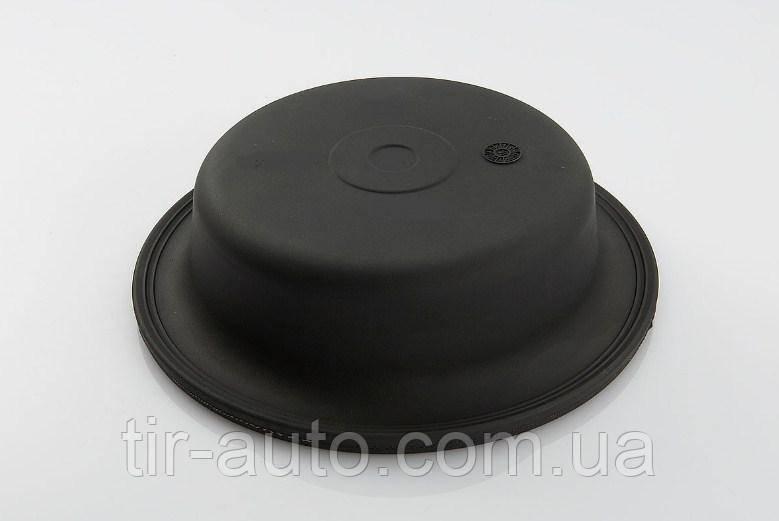 Мембрана тормозной камеры тип 24 ( 179x45 ) ( WOSM ) F231-WS