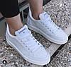 Крутые женские кроссовки Шанель (реплика)