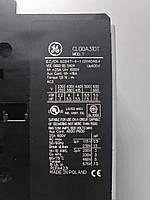 Контактор силовой CL00A310T (LS4K 10A) 25А 230 В перем. тока (AC3/400V) 9A/4кВт, фото 2