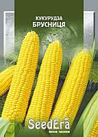 Семена кукуруза Брусника 20 г SeedEra