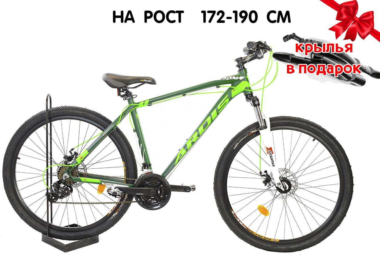 """Горный велосипед 29"""" Ardis Schultz"""